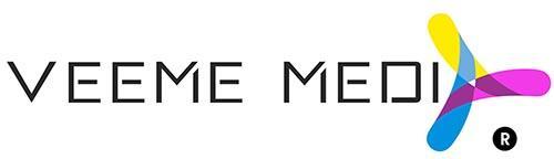 Veeme Media Agencia Marketing Digital Culiacan